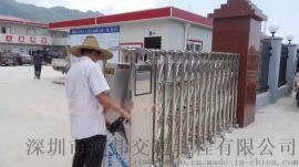 福永电动门厂家,西乡电动门厂家,沙井电动门厂家