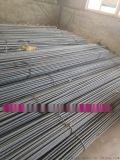 安徽合肥精轧螺纹钢PSB930/M32精轧螺母