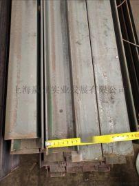 廣州馬鋼槽鋼140*60*8Q355D搭建閣樓方法