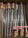 臺灣晉揚壓膠機發熱管、壓膠機發熱管、壓膠機發熱絲