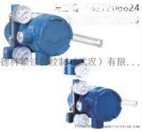 Azbil山武定位器AVP102-H电磁阀