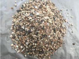 高铝骨料 粘土粉 耐火混凝土 浇注料 厂家直销