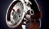 杭州劳力士手表维修首选盛时钟表维修中心杭州手表维修,信誉保证