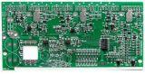 12管电动车控制器主板