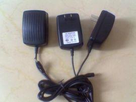 電源適配器(1220)