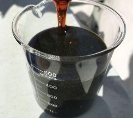 耐火材料和**醛树脂相融组分|甘油多元醇