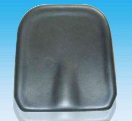 PU发泡制品-坐垫