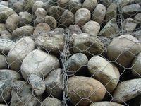 河北省安平县高尔凡石笼网厂家