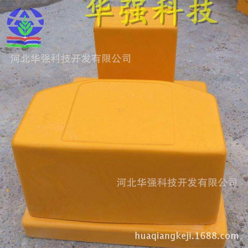 塑料模殼建築模殼注塑模殼加工廠家銷定製建材公司玻璃鋼掛板
