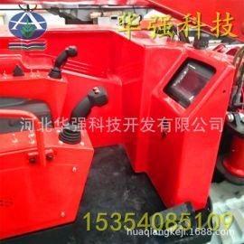 玻璃鋼機械設備外殼生產廠家 農機工程車配件 壓路機外殼產地定制