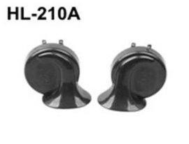 HL207汽车蜗牛喇叭(DL32)