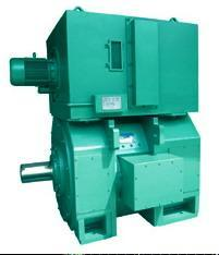 Z系列直流电机