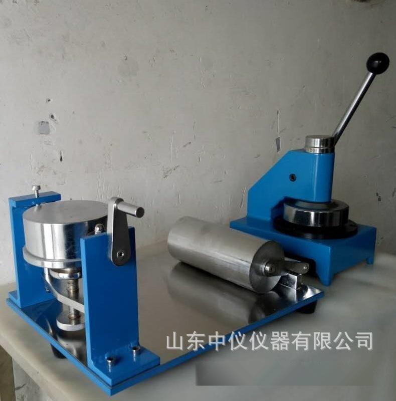 ZY-KB纸张可勃吸收性测定仪 表面吸水率测试仪