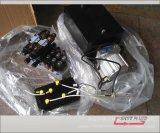 48V1000W電動環衛車液壓動力單元