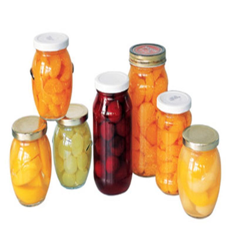 厂家销售食品级 甜味剂阿斯巴甜, 含量99 国产 包装一公斤