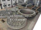 A【诚信第一.质量保证】厂家推荐热处理;罩式炉 环形炉 井式炉