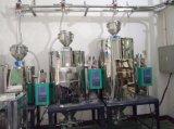 瑞朗集中供料系統,自動供料系統