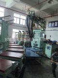 厂家直销 全自动圆盘生产线 工厂全自动生产流水线车间设备