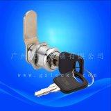 KL5022擋片鎖 轉舌鎖 機械鎖