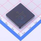 微芯/PIC16C924-04/L原装