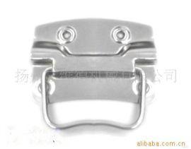 供應鋼鐵拉手、工具箱拉手、工具箱把手(圖)