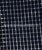 生產供應1000DPVC透明夾網布透光防塵面料
