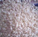 TPE塑料可包膠ABS/粘性強流動性好塑膠料TPE