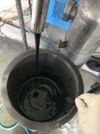 GMSD2000石墨烯环氧树脂分散机