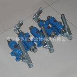GL30系列液壓手動泵