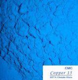 乙二胺四乙酸铜钠/EDTA-Cu/螯合铜