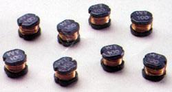 SMD贴片电感(SMD4532-2R2M)