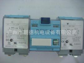 RELECO繼電器C5-M10DX DC110V