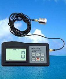 便携式机械振动检测仪 测振仪 位移检测仪