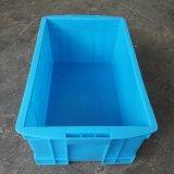 長方形塑料箱 批發塑料週轉箱 廠家供應物流週轉箱現貨標準尺寸