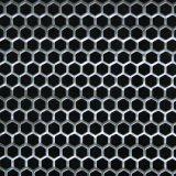 不鏽鋼裝飾網 隔斷裝飾網 幕牆裝飾網