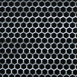 不锈钢装饰网 隔断装饰网 幕墙装饰网