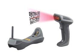 无线2D条码扫描器 (CS3290-2D)