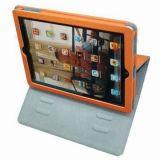 iPad-B-03平板保护套