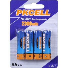 镍氢充电电池,性能**,充电循环500次以上