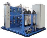 氦气回收纯化设备/气体回收/气体纯化