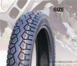 厂家直销 低价优质摩托车外胎110/90-16