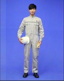 工作服,防火阻燃防静电,防酸碱厂服