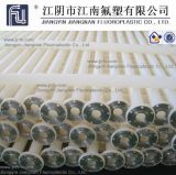 PVDF管材、管配件