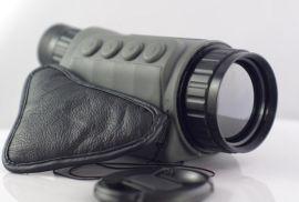 KH501红外热成像仪/红外夜视热像仪/高清热成像/夜视仪
