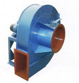 G6-41锅炉鼓风机 锅炉通风机 锅炉引风机