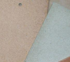 砂光玻镁板,5mm双面砂光玻镁板