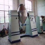 SZG-100雙錐迴轉真空乾燥機