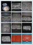 生产一次性餐盒 一次性塑料杯 多格餐盒