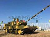 军事模型出租新款各样式模型租赁 军事主题教育