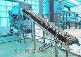 304不鏽鋼自動拆袋機 專業自動破袋機生產廠家